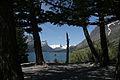 Glacier National Park Wild Goose Island 4306.jpg