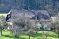 Glanegg Maria Feicht 2 vulgo Paulehof Wohnhaus 17042013 013.jpg