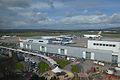 Glasgow Airport DSC 1098 (13804245634).jpg