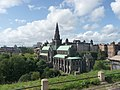 Glasgow Cathedral Marcok 2018-08-23 15.jpg