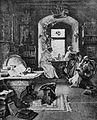 Glaspalast München 1891 098.jpg