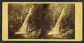 Glen Ellis Falls, from Robert N. Dennis collection of stereoscopic views 2.png