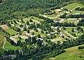Glen Nevis campsite.jpg