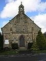 Glenboig Parish Church - geograph.org.uk - 153067.jpg