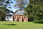 Glenlyon Anglican Church 003.JPG