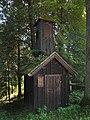 Glockenturm bei Josefsthal.jpg