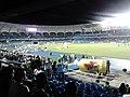 Glorioso Súper Deportivo Cali 1 - 0 Once Caldas 01.JPG