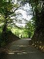 Glottenham Lane - geograph.org.uk - 1289923.jpg
