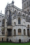 Gloucester Cathedral (Holy Trinity) (14982592379).jpg