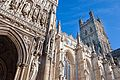 Gloucester cathedral (16485140641).jpg