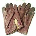 Gloves (AM 2001.25.802.9).jpg