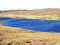 Glussdale Water - geograph.org.uk - 1309037.jpg
