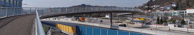 Gmünd-Tunnelbaustelle-Ost-2013-04-01.jpg