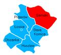 Gmina Sarnaki.png