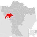 Gnadendorf im Bezirk MI.PNG