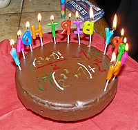Gnu1742 birthdaycake 08.jpg