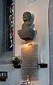 Goch, St. Maria Magdalena, 2012-05 CN-03.jpg