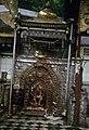 Goddess Dakshin Kali.jpg