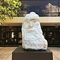 Godwin Sculpture UGA.jpg