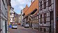 Goettingen-Duestere-Strasse-01.jpg