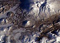 Golaya - Nasa.jpg