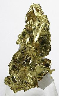 Bronzewing Gold Mine mine in Australia