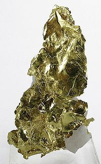 Gold-Calcite-69476.jpg