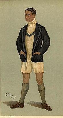 Gold HG Vanity Fair 1899-03-23.jpg