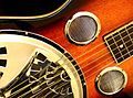 Gold Tone Paul Beard signature resonator guitar - details (2010-12-06 10.40.44 by John Tuggle).jpg