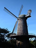 Golden Gate Park north windmill side.JPG