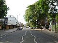 Golden Lane junction with Fann Street view north 01.jpg