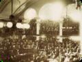 Golden law 1888 Brazilian senate.png