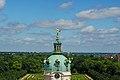 Goldene-Fortuna-Schloss-Charlottenburg-Berlin.jpg