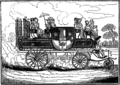 Goldsworthy Gurney steam carriage - Project Gutenberg eText 12496.png