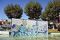 Gondomar - Portugal (24292809988).jpg
