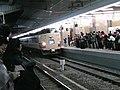 Good-Bye Raicho Express (3).jpg