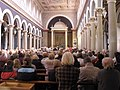 Good Friday in St. Pius X Church.jpg