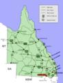 Goondiwindi location map in Queensland.PNG