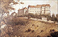 Gornja Radgona Castle 1860.jpg