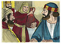Gospel of John Chapter 18-4 (Bible Illustrations by Sweet Media).jpg