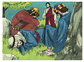 Gospel of Matthew Chapter 26-25 (Bible Illustrations by Sweet Media).jpg