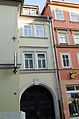 Gotha, Marktstraße 13, 001.jpg