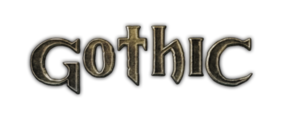 Gothic Logo.png