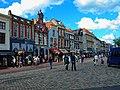 Gouda - Markt - View NW.jpg
