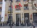 Gouvernorat de Tunis1.JPG