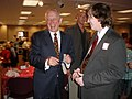 Governor's Luncheon 2008 P5090019 (2478578641).jpg