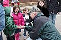 Governor Mark Dayton 2014 Governor's Fishing Opener (13985991999).jpg