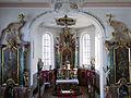 Grüningen - Kirche17291.jpg