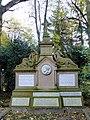 Grabstätte Familie Trimborn, Melaten-Friedhof Köln.jpg