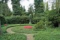 Grabstelle der Fam Lange.jpg